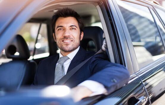 Agence location voiture Agadir Deniz Tours